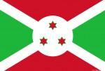 Burundian